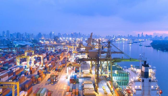 Kim ngạch xuất khẩu sang thị trường CPTPP liên tục tăng trưởng mạnh mẽ