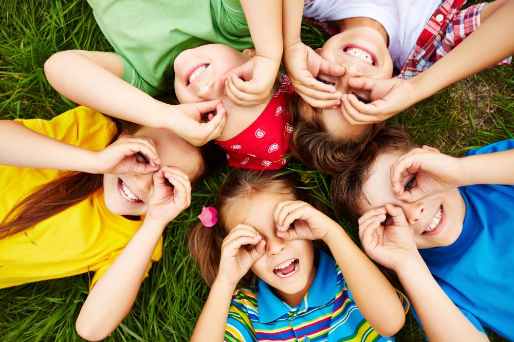 5 hoạt động bổ ích cha mẹ nào cũng cần biết để kỳ nghỉ hè của con an toàn và ý nghĩa