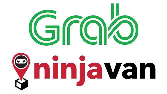Grab đầu tư vào Ninja Van, tấn công mảng giao hàng liên tỉnh cho các nhà bán hàng online
