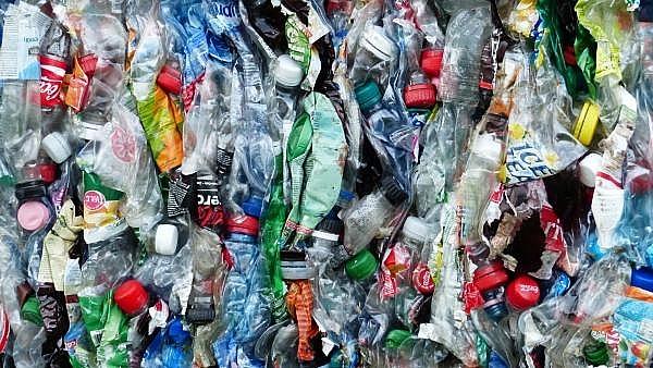 Chung tay vì một môi trường sống không rác thải nhựa