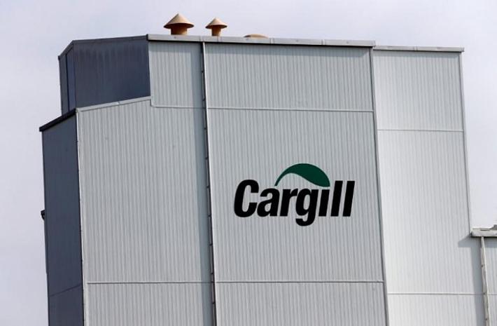 Thu hồi gần 150 tấn thức ăn chăn nuôi chứa aflatoxin của tập đoàn Cargill