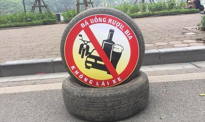 Hà Nội chấp thuận mở mới 4 tuyến xe buýt trợ giá sử dụng nhiên liệu sạch
