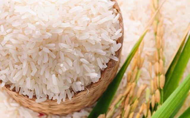 Nhiều yếu tố bất lợi tác động lên giá gạo Việt, Ấn Độ