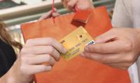 Mở thẻ tín dụng TPBank, nhận chuyến du lịch Châu Âu 200 triệu đồng