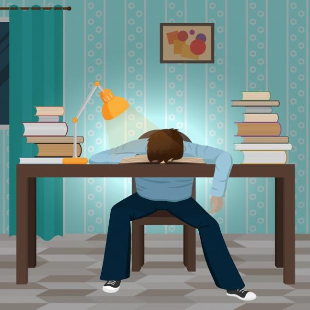 10 dấu hiệu cảnh báo thận của bạn đang suy yếu không thể bỏ qua 1