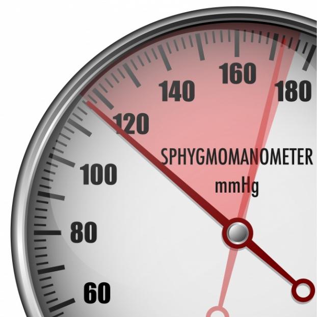 10 dấu hiệu cảnh báo thận của bạn đang suy yếu không thể bỏ qua 8