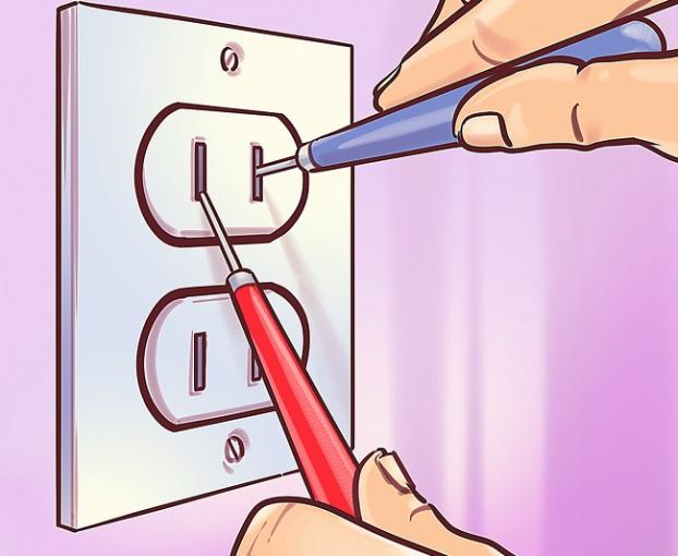 20 món đồ cũ gây bệnh khi giữ lại trong nhà, bỏ ngay đi trước khi quá muộn! 7