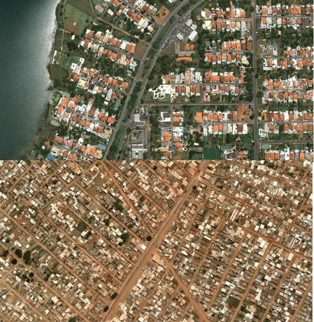 Thành phố thông minh: Lời hứa hẹn và thất bại của quy hoạch công nghệ