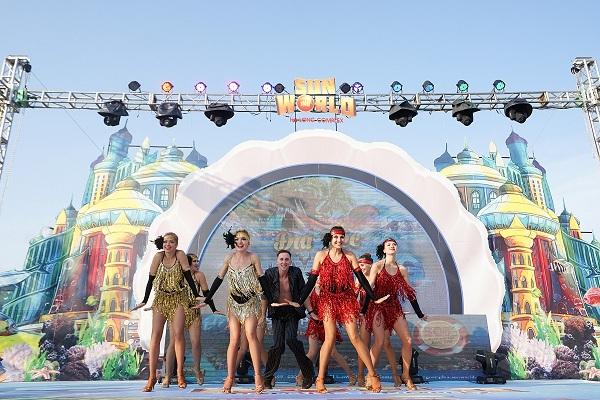 Hút khách bằng chuỗi sự kiện - lễ hội, Quảng Ninh kích hoạt thêm 'ngòi nổ' cho du lịch?