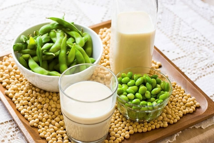 16 loại thực phẩm vừa bổ dưỡng vừa giúp giảm đau