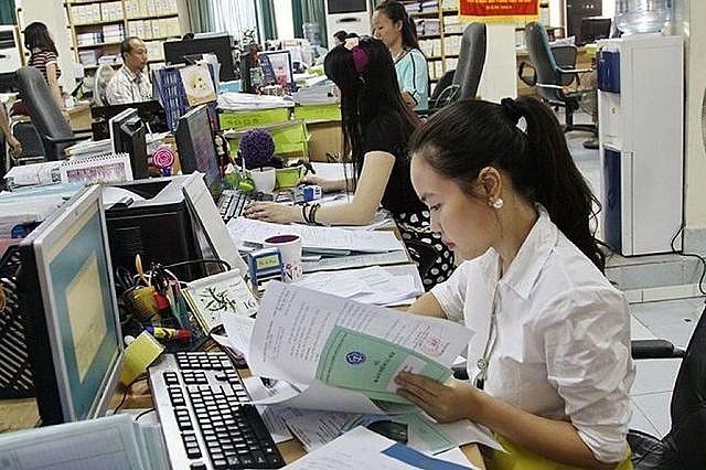 Xử lý tốt nợ BHXH, BHYT, bảo đảm quyền lợi người lao động