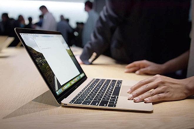 Apple thu hồi một số mẫu MacBook Pro vì pin quá nóng, có nguy cơ cháy nổ