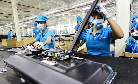 Thủ tướng yêu cầu xác minh thông tin Asanzo nhập hàng nước khác gắn nhãn Việt Nam