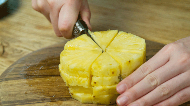 Ăn món chè này đều đặn mỗi tuần giải nhiệt lại đẹp da và cực tốt cho sức khỏe 3