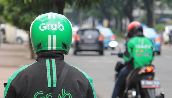 Grab Đông Nam Á nhận thêm đầu tư 300 triệu USD