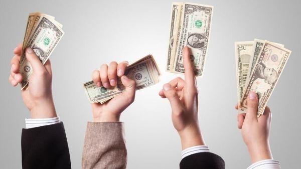 Bỏ túi những cách huy động vốn khởi nghiệp kinh doanh hiệu quả nhất