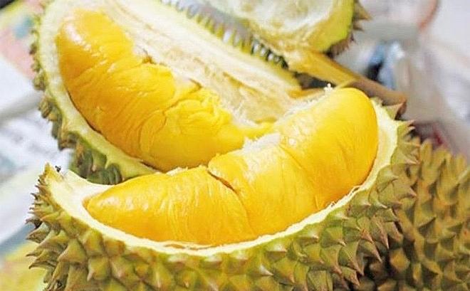 Cách ăn các loại hoa quả nóng vào mùa hè tránh nổi mụn