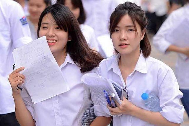 Bộ GD&ĐT yêu cầu các trường đại học chấn chỉnh công tác tuyển sinh