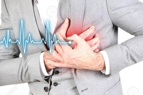 7 dấu hiệu thầm lặng khó nhận ra nhưng cho thấy bạn có vấn đề về tim mạch