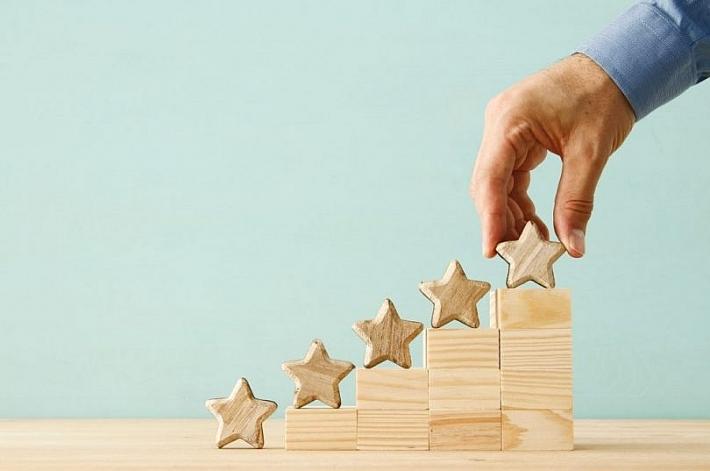 7 bài học kinh nghiệm trong kinh doanh mà bạn cần nắm vững