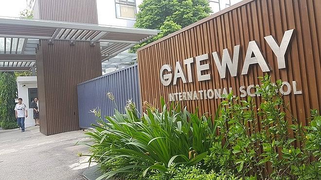 Bộ GD&ĐT yêu cầu Sở GD&ĐT Hà Nội tăng cường giải pháp sau vụ việc trường GateWay