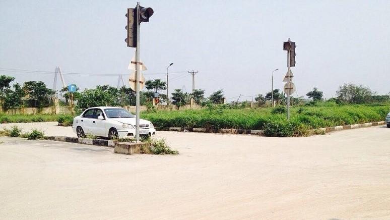 7 trung tâm đào tạo lái xe trái phép tại Hà Nội