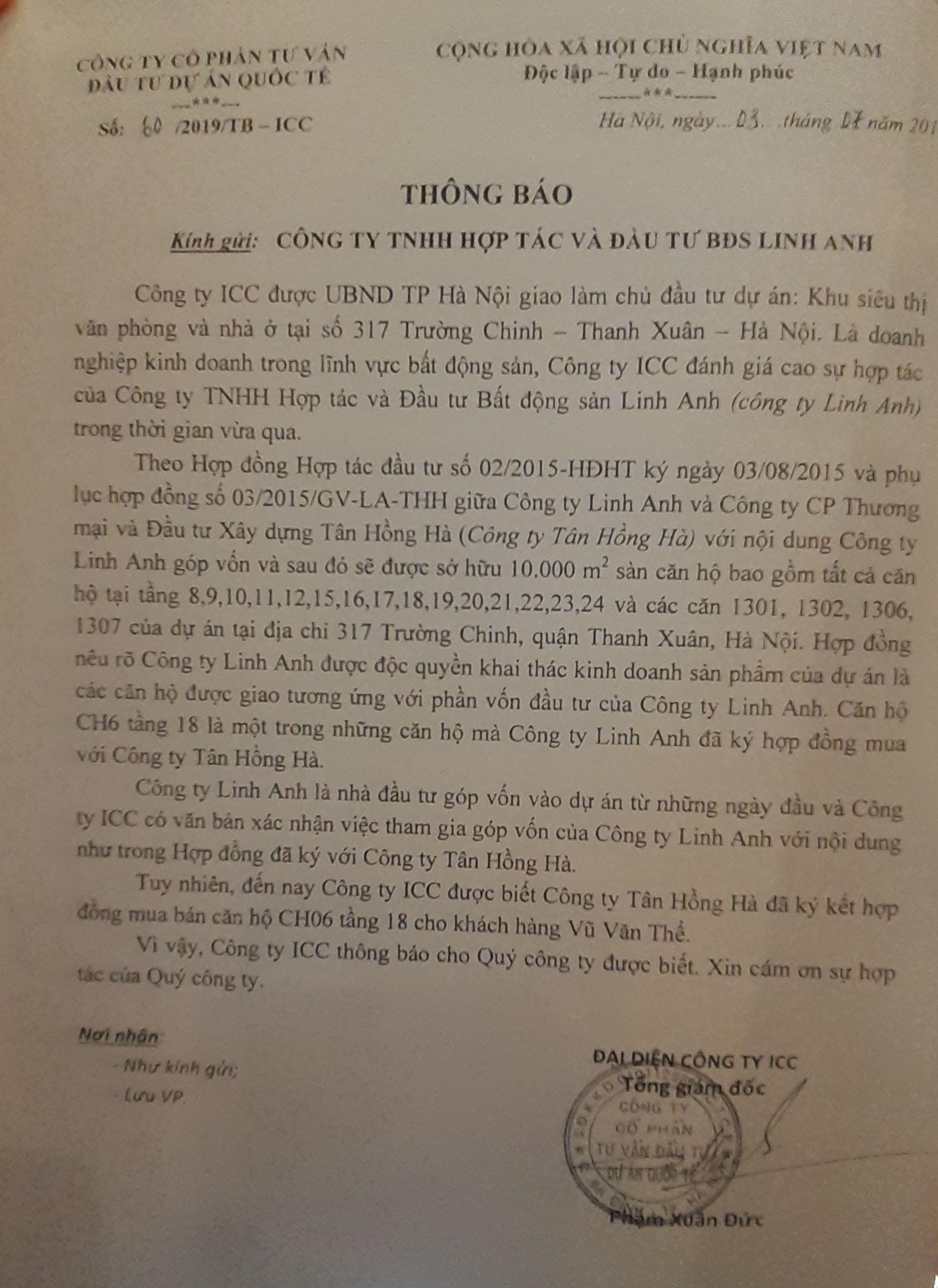 Luật sư Phạm Quang Xá: