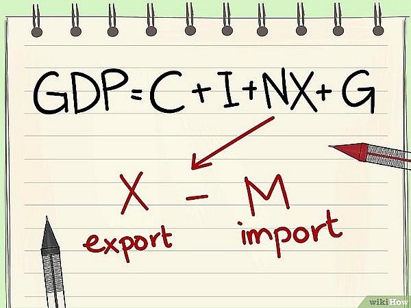 Tổng cục Thống kê: Đánh giá lại quy mô GDP là nhiệm vụ cần thiết