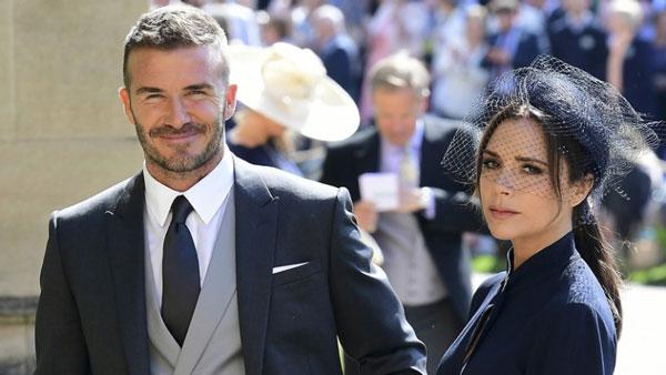 Victoria Beckham ăn gì để có vóc dáng đáng ngưỡng mộ ở tuổi 45