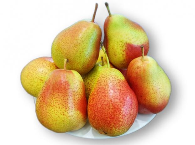 Những loại trái cây giúp đốt cháy mỡ thừa lấy lại vòng eo nhanh chóng