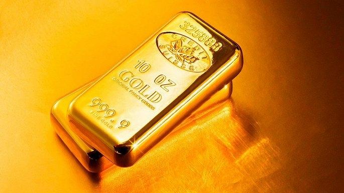 """Giá vàng hôm nay 20/8: Thị trường """"rung lắc"""", giá vàng giảm sâu"""
