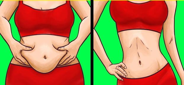 10 bí quyết giảm cân không cần nhịn ăn: Ăn sáng đều đặn, uống nước lọc, đi bộ nhiều hơn