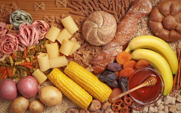Bạn nên ăn bao nhiêu carb mỗi ngày để giảm cân? 3