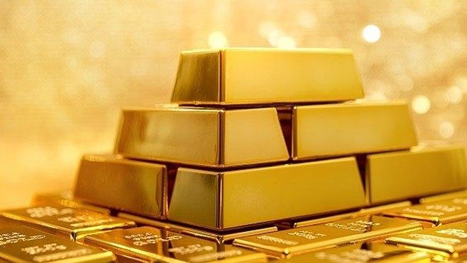Giá vàng hôm nay 27/8: Mất đà tăng trưởng, vàng rời đỉnh 6 năm
