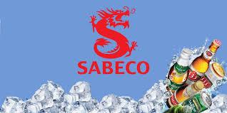 Cơ sở nào để kết luận Sabeco trốn thuế?