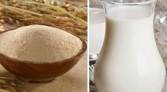 Thu hồi 19 sản phẩm mỹ phẩm cáo gạo tắm trắng trên toàn quốc