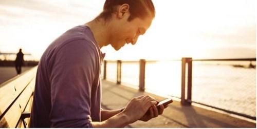 Tin nhắn tự hủy – Cứu tinh bí mật của giới trẻ