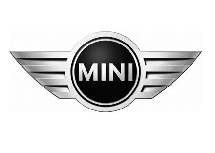 Bảng giá xe MINI Cooper tại Việt Nam mới nhất tháng 3/2016