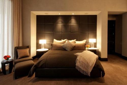 Mẹo dùng đèn ngủ trong phong thủy để vợ chồng luôn hạnh phúc