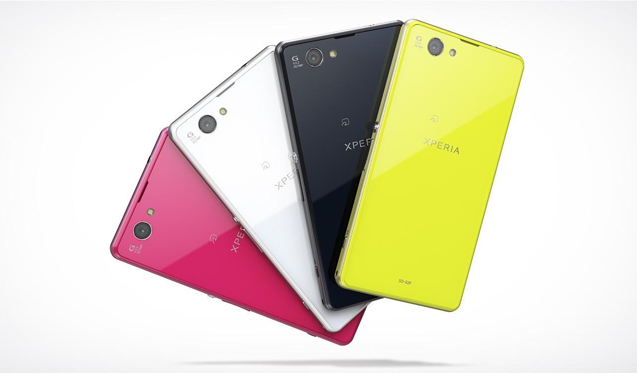 Bí quyết lựa chọn màu sắc điện thoại hợp bản mệnh