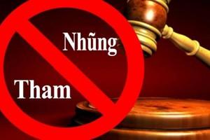 Thủ tướng phê duyệt Đề án tuyên truyền, phổ biến, giáo dục pháp luật về phòng, chống tham nhũng