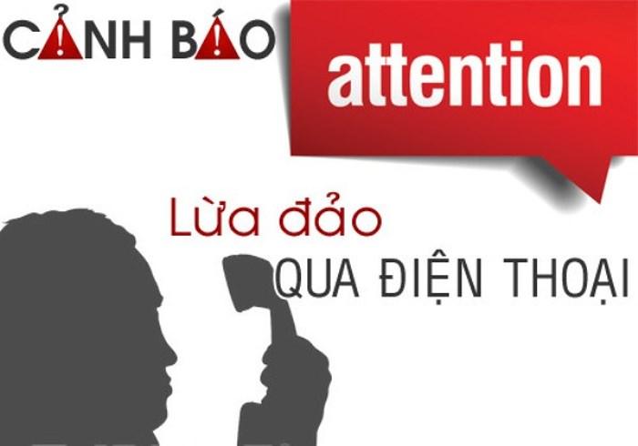 Cảnh báo: Thuê bao Mobifone lại bùng phát cuộc gọi lừa đảo từ số lạ nước ngoài