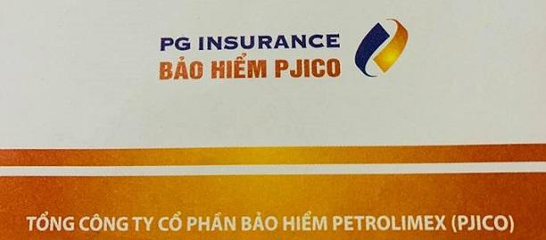 Bảo hiểm PJICO: