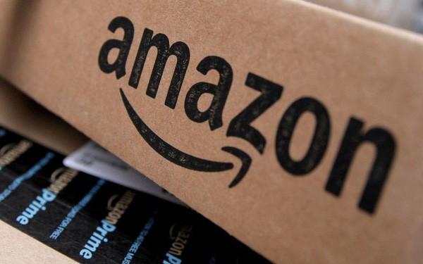 Bộ Công Thương công bố chính thức hợp tác với Amazon