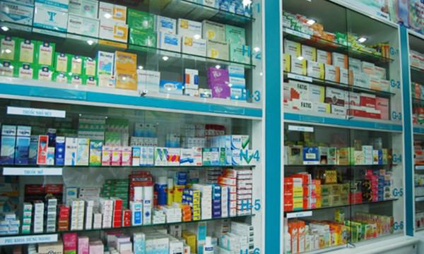 Hà Nội: Bố trí 69 cơ sở bán lẻ thuốc phục vụ người dân trong dịp Tết
