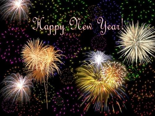 Cúng giao thừa (hay còn gọi là Lễ trừ tịch) là nghi thức không thể thiếu và thường được cúng rất long trọng để mong một năm mới bình an, may mắn