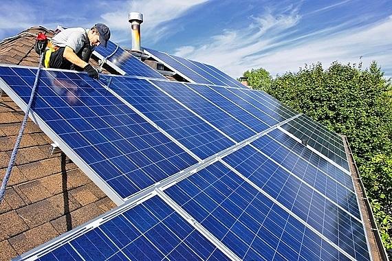 Hà Nội: Thực hiện Chương trình quốc gia về Quản lý nhu cầu điện