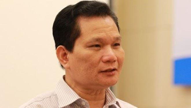 Ông Bùi Sỹ Lợi, Phó Chủ nhiệm Ủy ban về Các vấn đề xã hội của Quốc hội (Đoàn ĐBQH Thanh Hóa): Dưới 50 tuổi vẫn có thể về hưu