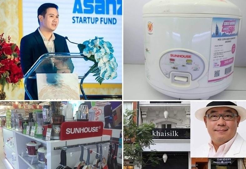 Từ vụ Khaisilk, Asanzo, Sunhouse: Vai trò của cơ quan quản lý Nhà nước ở đâu?