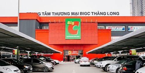 Vụ Big C phân biệt đối xử với hàng Việt: Chính phủ chỉ đạo và yêu cầu làm rõ